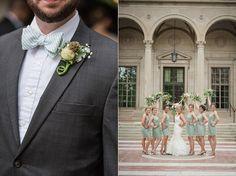 groomsmen_bowtie_bridesmaids_michigan_wedding