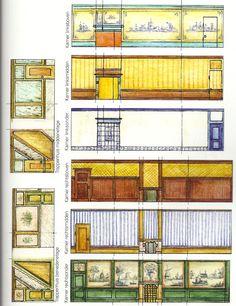 interior 2 for 144 scale