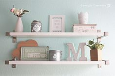 kitchen mint
