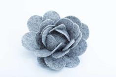 Hey, I found this really awesome Etsy listing at https://www.etsy.com/uk/listing/239224706/felt-brooch-100-wool-felt-grey-felted