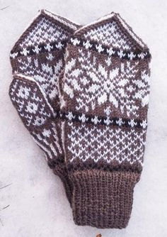 Turtle Dove, Mittens, Cats And Kittens, Shapes, Fingerless Mitts, Fingerless Mittens, Gloves, Cats