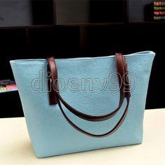 Blue £4.99