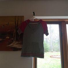 Shirt Shirt Tops