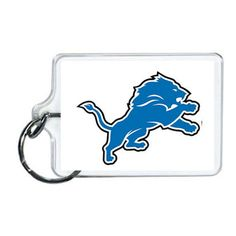 Jazz up your ride by showing off your Detroit pride with this Detroit Lions Car Emblem. This Car Emblem features a light weight aluminum Detroit Lions logo and is a classy way to show off your Lions pride. Go Lions! Detroit Lions Logo, Detroit Lions Football, Detroit Sports, Pro Football Teams, Sports Teams, Detroit Game, American Football, Cincinnati Bengals, Indianapolis Colts