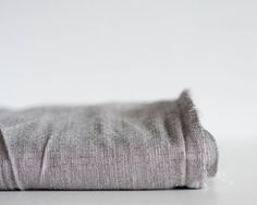 my perfect gray by vvv80 on Etsy