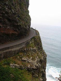 carreteras_peligrosas