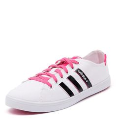 Womens adidas Superstar Athletic Shoe available on Polyvore featuring shoes* athletic shoes* grip shoes* adidas* metallic shoes* breathable shoes and adidas shoes