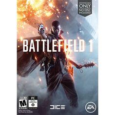 Battlefield 1 - Windows