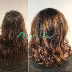 Highlight / Color Balance / Layered Haircut / Style - #Brittany, #BrittanyAtOrganicEdge, #Brunette, #Haircut, #Highlights, #LongHaircut, #OrganicEdgeSalon, #Products, #Style - #Beautifulhair, #Beauty, #Behindthechair, #Cosmetology, #Davines, #Davinesnorthamerica, #Davinessalon, #Follow, #Followme, #Hair, #Haircolor, #Hairstyle, #Hairstyles, #Hairstylist, #Likes, #Modernsalon, #Naples, #Naplesfl, #Organicedgesalon, #Salon, #Salonlife, #Style, #Tagsforlikes
