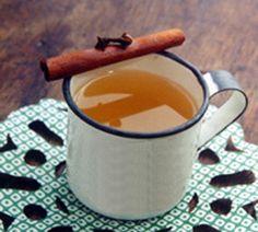 quentao de festa junina pinga/cachaca cravo canela gengibre e talvez limao