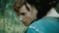 Addicted to Eddie — Jack: You're not my wife, because you chose to... Ken Follett, Eddie Redmayne, You Choose, Naive, Mistress, Addiction, Novels, Fiction, Romance Novels