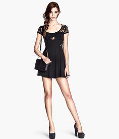 مدل لباس مجلسی|مدل|مدل لباس|لباس مجلسی دخترانه|لباس دخترانه|عکس لباس