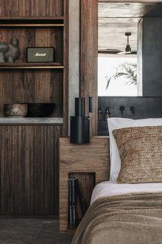 Nouvel hôtel Casa Cook à Chania encore par Annabell Kutucu Elegant Home Decor, Natural Home Decor, Elegant Homes, Cheap Home Decor, Wabi Sabi, Design Hotel, House Design, Casa Cook Hotel, Casa Top