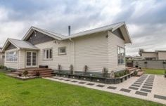 listings sold Property Brokers real estate for residential, commercial, lifestyle, rural, farm and rental property sales and property management New Zealand wide. Sell Property, Property For Sale, Property Management, Real Estate, Cars, Outdoor Decor, Home Decor, Real Estates, Decoration Home