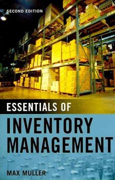 29 best textbooks worth reading images on pinterest textbook user books type pdf essentials of inventory management pdf epub mobi by max muller online for free fandeluxe Gallery