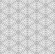 Vector modern seamless sacred geometry pattern web | Stock Images Page | Everypixel Photo Search Engine, Venus Symbol, Sacred Geometry Patterns, Symbols, Modern, Trendy Tree, Glyphs, Icons