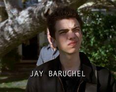 everyone, hi jay Jay Baruchel, Fictional Characters, Fantasy Characters