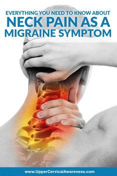 Severe Neck Pain, Severe Migraine, Chronic Migraines, Migraine Relief, Chronic Pain, Fibromyalgia Diet, Migraine Triggers, Migraine Pain, Neck Headache