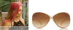 Total Divas: Season 4 Episode 12 Natalya's Sunglasses