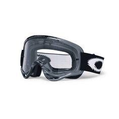 8e1d901ffa266 Loja Oakley - Óculos - Equipamentos - Oakley. Oakley OculosOlhosCinzaMoldura Preto