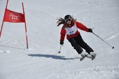 Sport and Skiing Physical Education Lessons, Winter Sports, Skiing, Sun, Beauty, Ski, Winter Sport