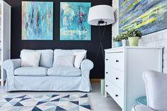 #lakberendezes #otthon #otthondekor #homedecor #homedecorideas #homedesign #furnishings #design #furnishingideas #housedesign #livingroomideas #livingroomdecorations #decor #decoration #interiordesign #interiordecor #interiores #interiordesignideas #interiorarchitecture #interiordecorating#homedecoration #homedecorationideas #homedecorideas #homedecorlivingroom #homedesigning #homedesignhomeideas #homeinteriordesign #homefurnishings Interior Photo, Home Interior Design, Interior Architecture, Interior Decorating, Living Room Interior, Living Room Decor, Everything And Nothing, Colorful Paintings, Home Furnishings