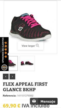 Marca skechers en nuestra tienda online www.zapatosparatodos.es
