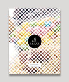 Almar | Brand Identity by Officemilano , via Behance