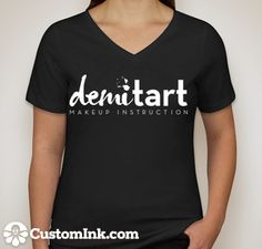 Do you like this design I created at CustomInk? Your Design, Ink, Mens Tops, T Shirt, Women, Guys, Products, Fashion, Supreme T Shirt
