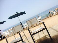 J'ai passé un excellent moment dans ce magnifique restaurant situé au bord de mer 🌊. Restaurant Sharky's #Dakar #Senegal Senegal Travel, Moment, Restaurant, Outdoor Decor, Home Decor, Decoration Home, Room Decor, Diner Restaurant, Restaurants