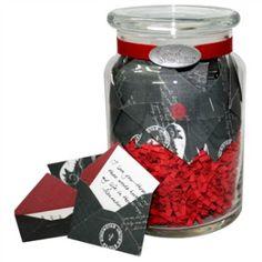 50 Long Distance Relationship Gift Ideas! - LDR Magazine