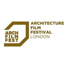 La condena forma parte de la Sección Oficial del Festival Internacional Architecture Film Festival festival que se llevará a cabo en Londres del 6 al 11 de Junio del 2017.    Festival Internacional Architecture Film Festival  The inaugural Architecture Film Festival London competition received 154 submissions from 33 countries across the globe competing for awards in four categories: Documentary Feature Fiction Short Experimental Short and From Above. The submitted films showed an impressive…