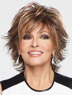 Buy TREND SETTER by Raquel Welch - FINAL SALE* | On Sale from Wig Salon