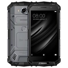 Cheap Cellphones, Buy Quality Cellphones & Telecommunications Directly from China Suppliers:DOOGEE lite Mobile phone Waterpoof Turkish Language, Italian Language, Fingerprint Recognition, Polish Language, Energy Supply, Phone Deals, Cheap Mobile, Dual Sim, Rome