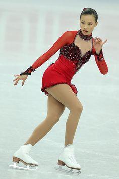 GPF2012 Sochi RUSSIA