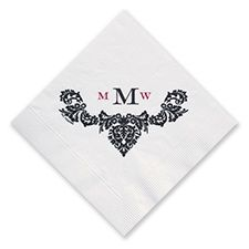 Search Results on napkins Personalized Napkins, Event Marketing, Guest Towels, Cocktail Napkins, Event Design, Damask, Coasters, Cocktails, Anniversary