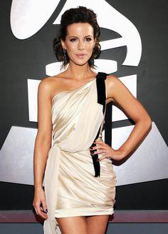 61. Kate Beckinsale http://www.menshealth.com/sex-women/hottest-women-2013/61-kate-beckinsale