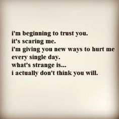 ... Quotes on Pinterest New Relationships, Relationship Quotes and