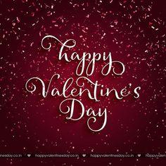 Valentine Day Messages – happy valentines day mommy – www. Valentines Day Sayings, My Funny Valentine, Happy Valentines Day Pictures, Valentine Picture, Valentine Images, Valentines Day Background, Valentines Day Greetings, Valentines Gifts For Boyfriend, Valentines Day Gifts For Him