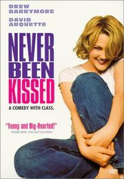 Never Been Kissed <3 - I went and saw this movie with my cousin on her birthday when we were like 8 or so and I will always remember it!