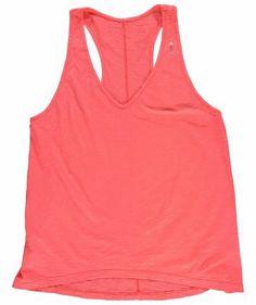 Deha - Damen Trägershirt / Tank Top #deha #yoga #shirt