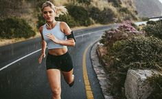 8 Things That Will Immediately Make You A Better Runner | Care2 Healthy Living