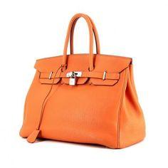 813ecf4c866 La seconde vie des objets de luxe - Les sacs