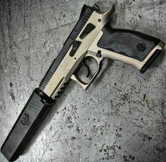 16 Best Kriss Sphinx SDP images in 2017 | Hand guns, Guns