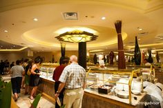 Book MGM Grand Hotel and Casino, Las Vegas on TripAdvisor: See 12,619 traveler reviews, 4,499 candid photos, and great deals for MGM Grand Hotel and Casino, ranked #52 of 268 hotels in Las Vegas and rated 4 of 5 at TripAdvisor.