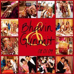 Gunmit & Bhavin 08/01/2009