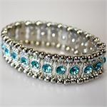 bracelet msrosiebear