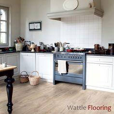 Stylish and trendy flooring at Wattle Flooring