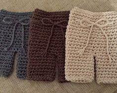 calça, roupa, tricô