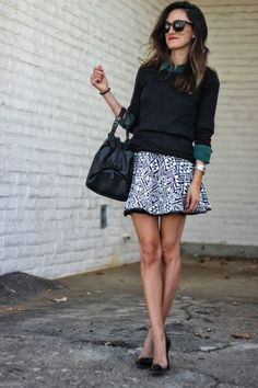 business casual high fashion - Google Search